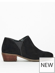 evans-extra-wide-fit-low-cut-ankle-boot