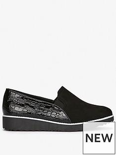 evans-extra-wide-fit-slip-on-loafer