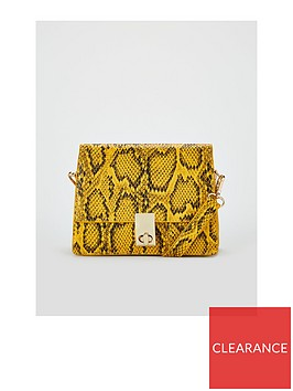 michelle-keegan-michelle-keegan-paco-snakeskin-double-pouch-crossbody-bag