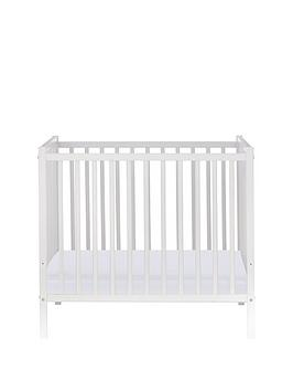 little-acorns-classic-space-saver-cot