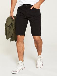 6a69eabc38 Mens Shorts | Cargo Shorts for Men | Very.co.uk