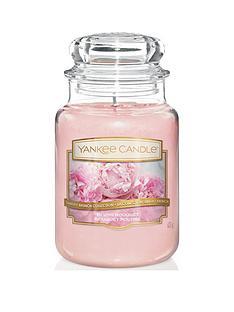 yankee-candle-large-jar-candle-blush-bouquet