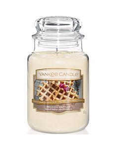 yankee-candle-sunday-brunch-collection-large-jar-candle-ndash-belgian-waffles