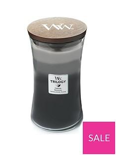woodwick-large-hourglass-trilogy-candle-ndash-warm-woods