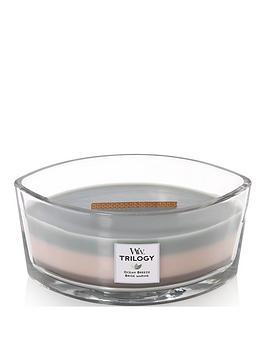 woodwick-hearthwick-flame-ellipse-trilogy-candle-ndash-ocean-breeze