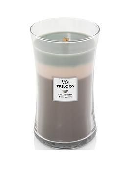 woodwick-large-hourglass-candle-ndash-ocean-breezenbsptrilogy