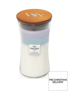 woodwick-large-hourglass-trilogy-candle-ndash-calming-retreat