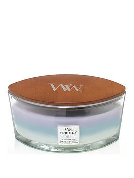 woodwick-ellipse-candle-calming-retreat-trilogy