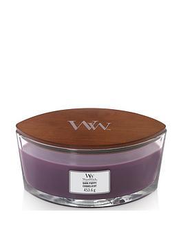 woodwick-ellipse-candle-ndash-dark-poppy