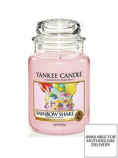 yankee-candle-large-jar-candle-rainbow-shake