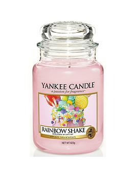 yankee-candle-large-jar-candle-rainbow-shake