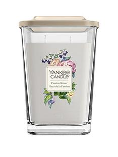 yankee-candle-elevation-collection-passionflower-large-jar-candle