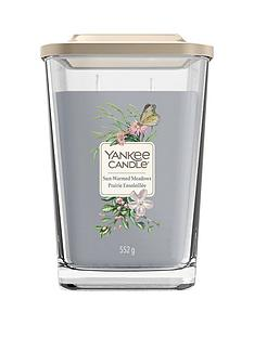 yankee-candle-elevation-collection-sun-warmed-meadow-large-jar-candle