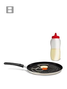 tefal-owl-pancake-day-bundle-25cm-pancake-pan-andnbspsqueeze-bottle