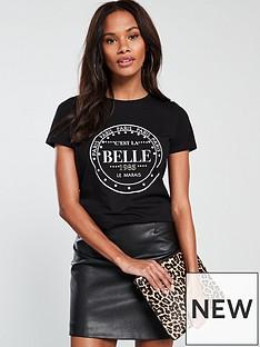 v-by-very-belle-embellishednbspt-shirt-black