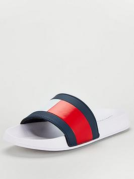 tommy-hilfiger-kids-flag-slider