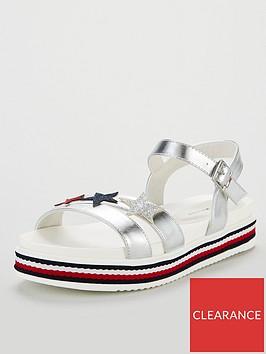 tommy-hilfiger-girls-star-chunky-sandal