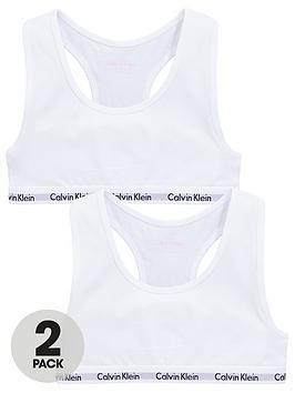 calvin-klein-girls-2-pack-bralettes-white