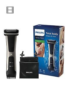 philips-philips-series-7000-showerproof-body-groomer-and-trimmer-bg702513