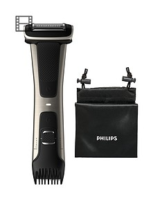 philips-series-7000-showerproof-body-groomer-and-trimmer-bg702513