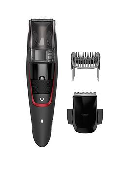 philips-philips-series-7000-beard-and-stubble-less-mess-vacuum-trimmer-bt750013
