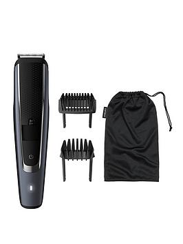 philips-philips-series-5000-beard-and-stubble-trimmer-with-full-metal-blades-bt550213
