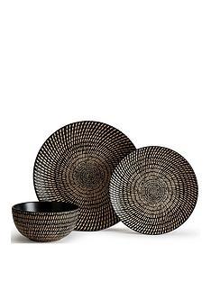 waterside-24pc-black-white-dash-pad-print-dset
