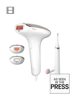 philips-lumea-advanced-ipl-3-months-of-hair-free-smoothness-with-satin-compact-facial-pen-trimmer-bri92300