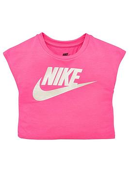 nike-boxy-short-sleeve-t-shirt-pink