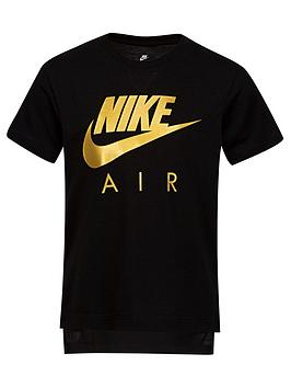 nike-air-childrens-boxy-short-sleeve-t-shirt-black