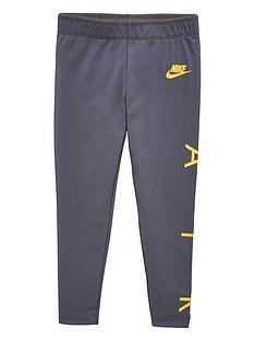 nike-air-sportswear-leggings-dark-grey
