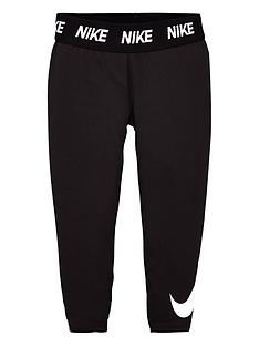 nike-dri-fit-sport-essentials-swoosh-leggings-black