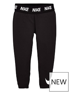 nike-dri-fit-sport-essentials-swoosh-leggings-black