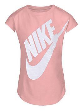 nike-girls-jumbo-futura-tee-pink
