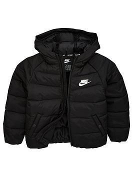 nike-sportswear-filled-jacket-black