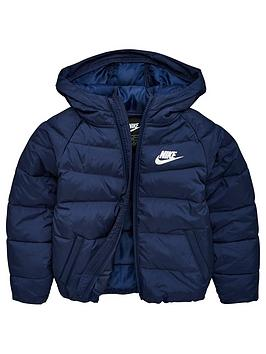 nike-sportswear-filled-jacket-navy