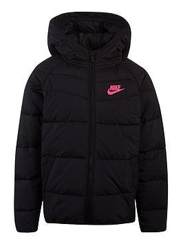 nike-childrens-nsw-filled-jacket-blackpink