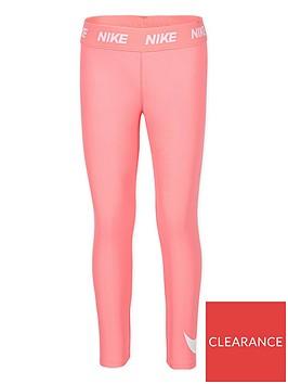 nike-girls-dri-fit-party-pack-leggings-pink
