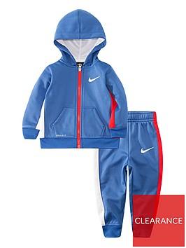 nike-infants-asymmetrical-colour-block-tracksuit-blue