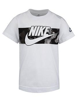 nike-childrens-futura-camo-short-sleeve-t-shirt-white
