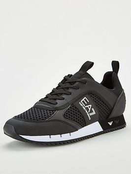 ea7-emporio-armani-emporio-armani-ea7-logo-trainer
