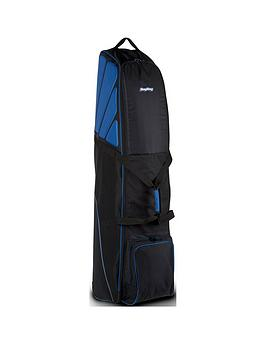 bagboy-t-650-travel-cover