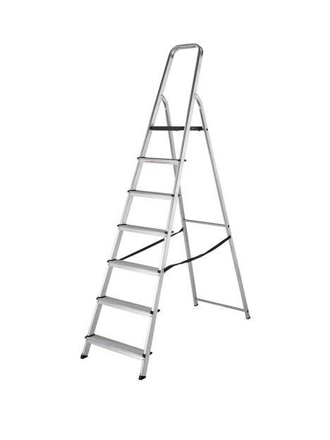 abru-7-tread-stepladder