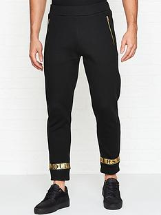 versace-collection-versace-collection-logo-joggers-black