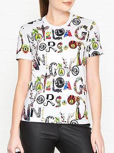 versus-versace-30th-anniversary-giannia-vanitas-print-t-shirt-white