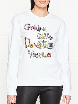 versus-versace-30th-anniversary-giannia-vanitas-print-sweatshirt-black