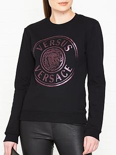 17e29dcab3 Versus versace | Tops & t-shirts | Very exclusive | www.very.co.uk