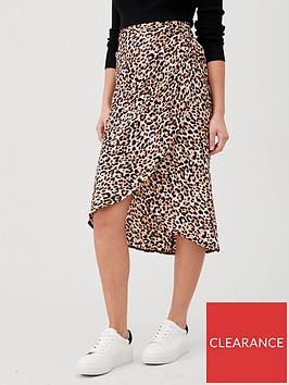 v-by-very-midi-skirt-animal-print