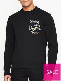 versus-versace-versus-30th-anniversary-giannia-vanitas-print-sweatshirt-black