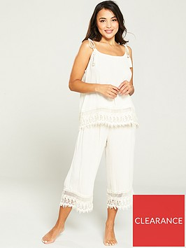 v-by-very-crochet-hem-trouser-and-caminbsppyjama-set-ivory